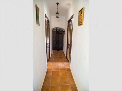 Image 12 | 8 bedroom farmhouse for sale with 1.9 hectares of land, Alora, Malaga Costa del Sol, Andalucia 204287