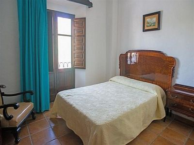 Image 13 | 8 bedroom farmhouse for sale with 1.9 hectares of land, Alora, Malaga Costa del Sol, Andalucia 204287