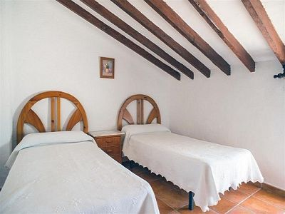 Image 15 | 8 bedroom farmhouse for sale with 1.9 hectares of land, Alora, Malaga Costa del Sol, Andalucia 204287