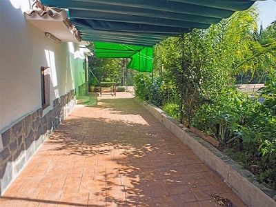 Image 26 | 8 bedroom farmhouse for sale with 1.9 hectares of land, Alora, Malaga Costa del Sol, Andalucia 204287