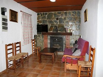 Image 4 | 8 bedroom farmhouse for sale with 1.9 hectares of land, Alora, Malaga Costa del Sol, Andalucia 204287