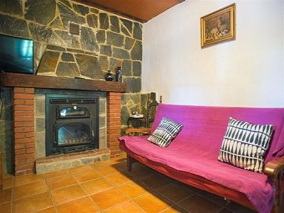 Image 5 | 8 bedroom farmhouse for sale with 1.9 hectares of land, Alora, Malaga Costa del Sol, Andalucia 204287
