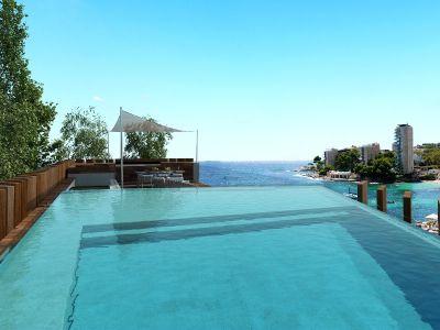 Image 1   6 bedroom villa for sale, Cas Catala, South Western Mallorca, Mallorca 204315