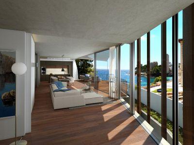 Image 2   6 bedroom villa for sale, Cas Catala, South Western Mallorca, Mallorca 204315