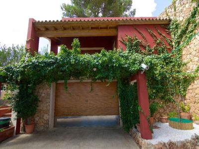 Image 10 | 5 bedroom villa for sale with 0.21 hectares of land, Bendinat, South Western Mallorca, Mallorca 204323