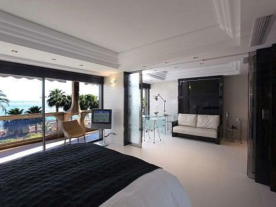 Image 12 | 5 bedroom apartment for sale, La Croisette, Cannes, French Riviera 204328