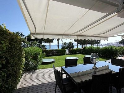 Image 4 | 5 bedroom apartment for sale, La Croisette, Cannes, French Riviera 204328
