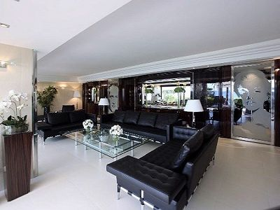 Image 7 | 5 bedroom apartment for sale, La Croisette, Cannes, French Riviera 204328