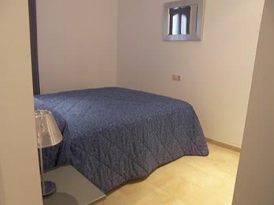Image 10   3 bedroom apartment for sale, Mojacar, Almeria Costa Almeria, Andalucia 204344