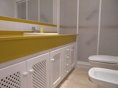 Image 11   3 bedroom apartment for sale, Mojacar, Almeria Costa Almeria, Andalucia 204344