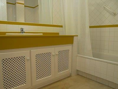 Image 12   3 bedroom apartment for sale, Mojacar, Almeria Costa Almeria, Andalucia 204344
