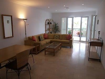 Image 4   3 bedroom apartment for sale, Mojacar, Almeria Costa Almeria, Andalucia 204344