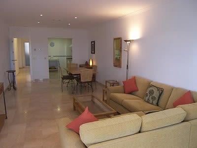 Image 5   3 bedroom apartment for sale, Mojacar, Almeria Costa Almeria, Andalucia 204344