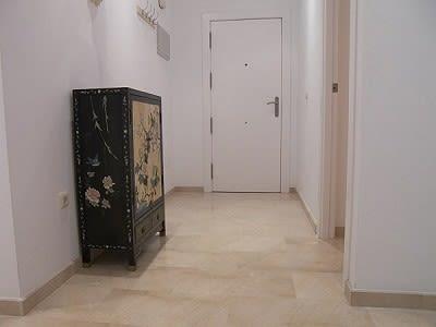Image 6   3 bedroom apartment for sale, Mojacar, Almeria Costa Almeria, Andalucia 204344