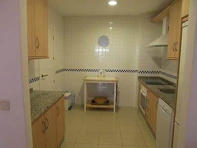 Image 7   3 bedroom apartment for sale, Mojacar, Almeria Costa Almeria, Andalucia 204344