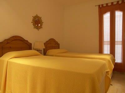 Image 9   3 bedroom apartment for sale, Mojacar, Almeria Costa Almeria, Andalucia 204344