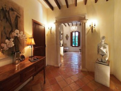 Image 11 | 5 bedroom villa for sale with 4 hectares of land, Binissalem, Central Mallorca, Mallorca 204356