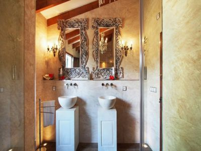 Image 17 | 5 bedroom villa for sale with 4 hectares of land, Binissalem, Central Mallorca, Mallorca 204356