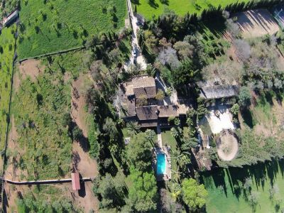 Image 26 | 5 bedroom villa for sale with 4 hectares of land, Binissalem, Central Mallorca, Mallorca 204356