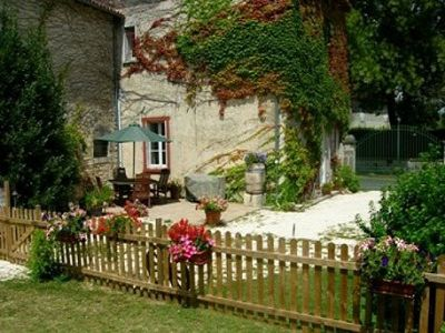 Image 16 | 9 bedroom house for sale with 6.36 hectares of land, Verteillac, Dordogne , Dordogne Perigord Vert 204499
