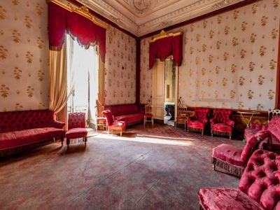 Image 5 | 15 bedroom manor house for sale, Acireale, Catania, Sicily 204535