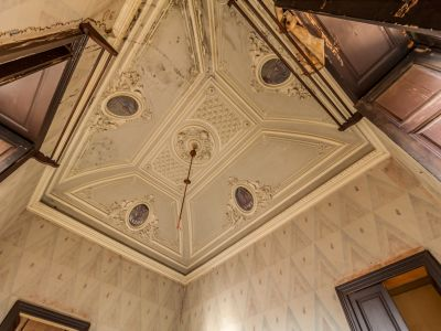 Image 6 | 15 bedroom manor house for sale, Acireale, Catania, Sicily 204535