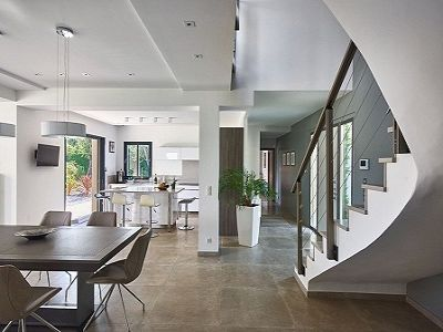 Image 7 | 3 bedroom villa for sale with 0.29 hectares of land, Opio, Grasse, French Riviera 204553