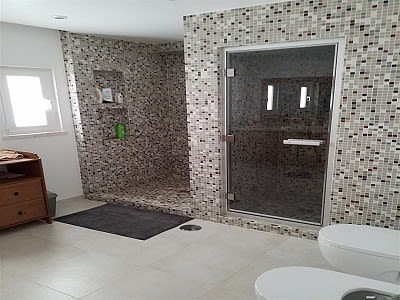 Image 11 | 4 bedroom villa for sale with 906m2 of land, Bairro Dos Marinheiros, Setubal District, Alentejo Southern Portugal 204572