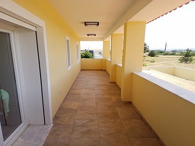 Image 4 | 4 bedroom villa for sale with 906m2 of land, Bairro Dos Marinheiros, Setubal District, Alentejo Southern Portugal 204572