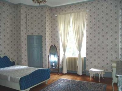 Image 10   12 bedroom manor house for sale with 5.77 hectares of land, Castres, Tarn , Midi-Pyrenees 204933