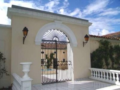 Image 3 | 12 bedroom manor house for sale with 5.77 hectares of land, Castres, Tarn , Midi-Pyrenees 204933