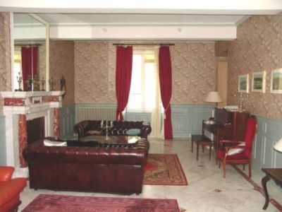 Image 7 | 12 bedroom manor house for sale with 5.77 hectares of land, Castres, Tarn , Midi-Pyrenees 204933