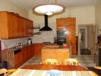 Image 8 | 12 bedroom manor house for sale with 5.77 hectares of land, Castres, Tarn , Midi-Pyrenees 204933
