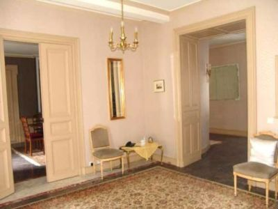 Image 9 | 12 bedroom manor house for sale with 5.77 hectares of land, Castres, Tarn , Midi-Pyrenees 204933
