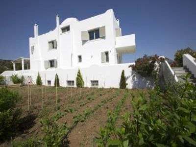 Image 7 | Superb Villa for Sale in Loutraki, Corinthia Geece with 8 Bedrooms 205075