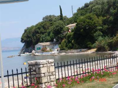 Image 11   6 bedroom villa for sale with 0.51 hectares of land, Corfu, Ionian Islands 205595