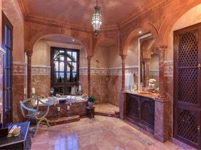 Image 10 | 8 bedroom villa for sale with 20 hectares of land, Estepona, Malaga Costa del Sol, Andalucia 205602