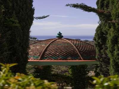 Image 11 | 8 bedroom villa for sale with 20 hectares of land, Estepona, Malaga Costa del Sol, Andalucia 205602