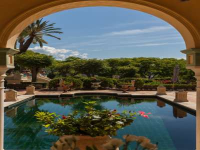 Image 2 | 8 bedroom villa for sale with 20 hectares of land, Estepona, Malaga Costa del Sol, Andalucia 205602