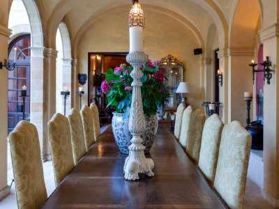 Image 7 | 8 bedroom villa for sale with 20 hectares of land, Estepona, Malaga Costa del Sol, Andalucia 205602