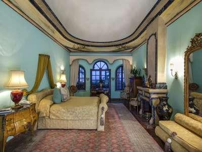 Image 9 | 8 bedroom villa for sale with 20 hectares of land, Estepona, Malaga Costa del Sol, Andalucia 205602