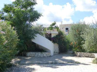 Image 8 | 5 bedroom villa for sale with 0.4 hectares of land, Kassiopi, Corfu, Ionian Islands 205693