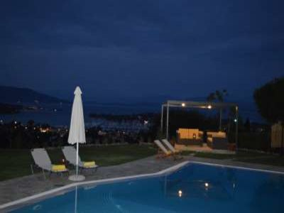 Image 6 | 5 bedroom villa for sale with 0.23 hectares of land, Gouvia, Corfu, Ionian Islands 205701