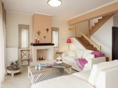 Image 9 | 5 bedroom villa for sale with 0.23 hectares of land, Gouvia, Corfu, Ionian Islands 205701