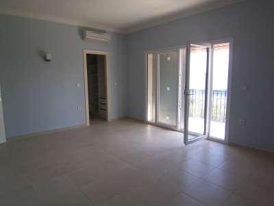 Image 9 | 5 bedroom villa for sale with 0.4 hectares of land, Kassiopi, Corfu, Ionian Islands 205792