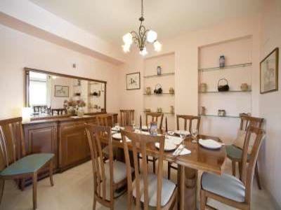Image 12 | 4 bedroom villa for sale with 0.88 hectares of land, Kassiopi, Corfu, Ionian Islands 205796