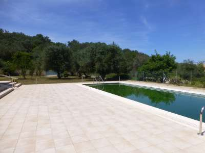 Image 3 | 5 bedroom villa for sale with 0.4 hectares of land, Avlaki, Kassiopi, Corfu, Ionian Islands 205798