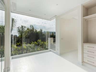 Image 10 | 5 bedroom villa for sale with 1,539m2 of land, Casasola, Estepona, Malaga Costa del Sol, Andalucia 205897
