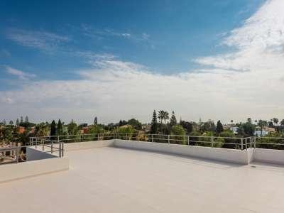 Image 13 | 5 bedroom villa for sale with 1,539m2 of land, Casasola, Estepona, Malaga Costa del Sol, Andalucia 205897
