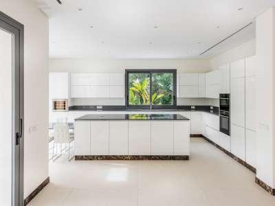 Image 6 | 5 bedroom villa for sale with 1,539m2 of land, Casasola, Estepona, Malaga Costa del Sol, Andalucia 205897
